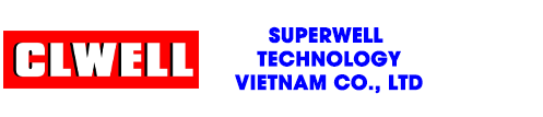 Superwell Technology Việt Nam